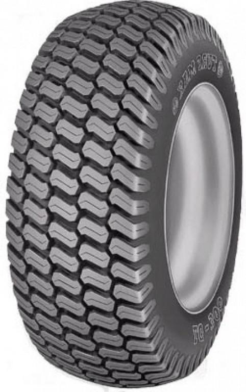 bkt pneu 4pr tl lg 306 block zahradn pneu pneucb prodej pneu. Black Bedroom Furniture Sets. Home Design Ideas