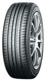 205/55R16 BLUEARTH-A AE-50 TL 91V