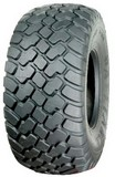 560/60R 22.5 170 D 390 INDUSTRIAL HD TL