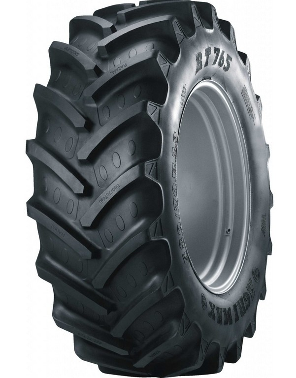 420/70R24 130A8/130B TL AGRIMAX RT 765