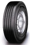 245/70R 19.5 136/134M BF 200 R  C,C,1