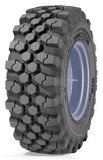 540/70R 24 168A8/168B BIBLOAD HARD SURFACE