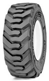 260/70R 16.5 129A8/129B BIBSTEEL ALL TERRAIN