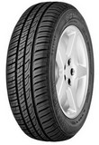 165/70R 14 85T XL Brillantis 2
