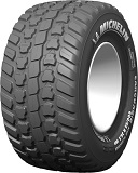 650/65R30.5 176D TL CARGOXBIB HIGH FLOTATION