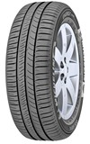 165/70R 14 81T TL ENERGY SAVER+ GRNX