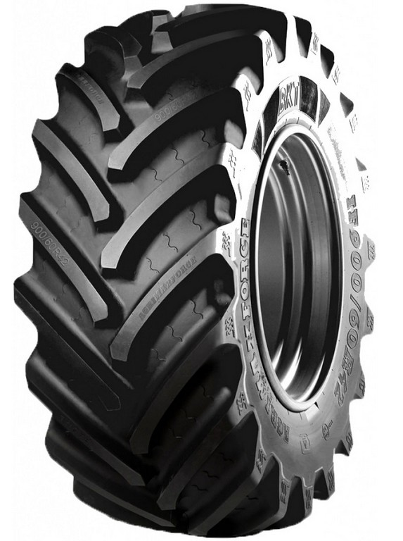IF 710/75R34 178D TL AGRIMAX FORCE