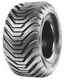 400/60-15.5 14PR 153A2/145A8 TL FORESTRY 328
