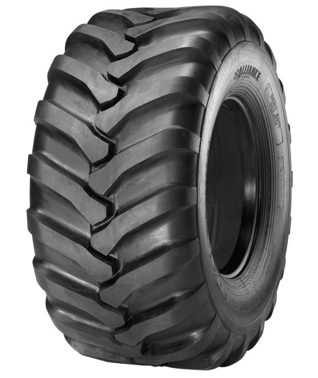 600/40-22.5 16PR 155A2/148A8 FORESTRY 331 TL