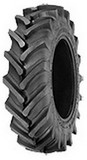 13.6-24 10PR 136A2/128A8 TL FORESTRY 356