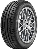 165/65R15 81H TL ROAD PERFORMANCE