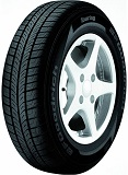 145/70R13 71T TL TOURING