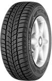 195/55R15 85H Polaris2  DOT 0409