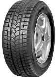 195/65R15 95T WinteR1 XL  DOT 0808